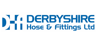 Derbyshire Hose & Fittings Ltd | Hoses for Hydraulics and Jetwash